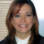 Claudia Mendoza-Carruth