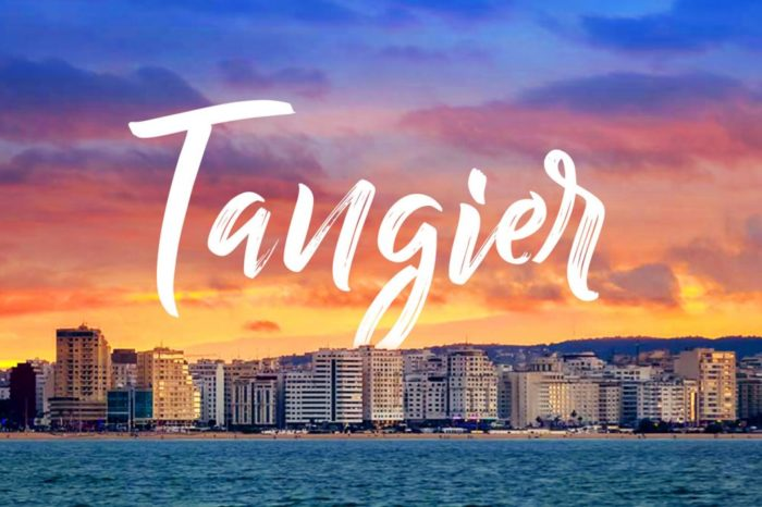 SHORT MOROCCO TOUR (Ending in Tangier) 3 Days/2 Nights